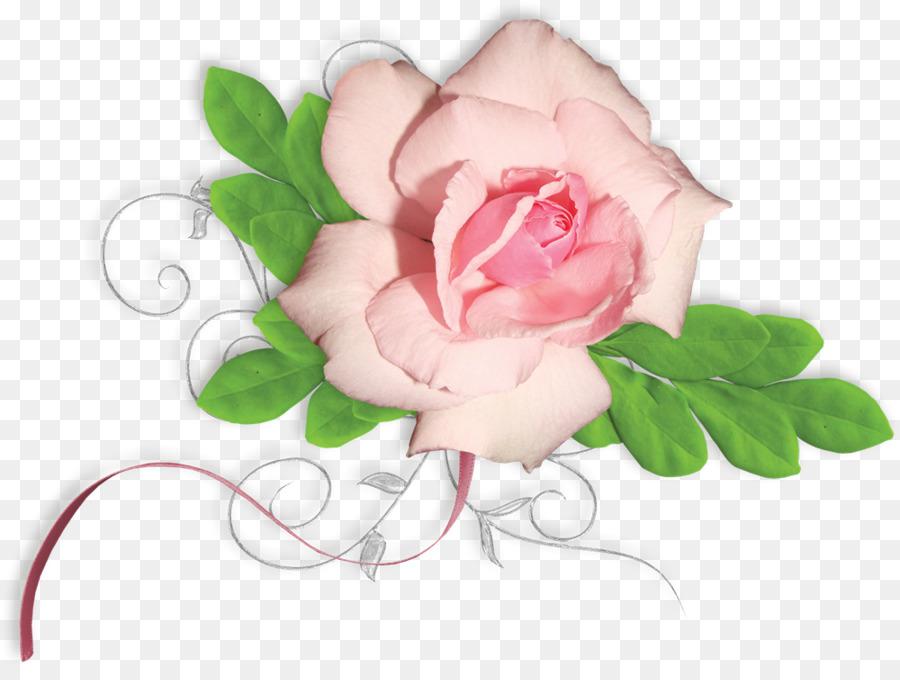 Descarga gratuita de Las Rosas De Jardín, Diseño Floral, Flor imágenes PNG
