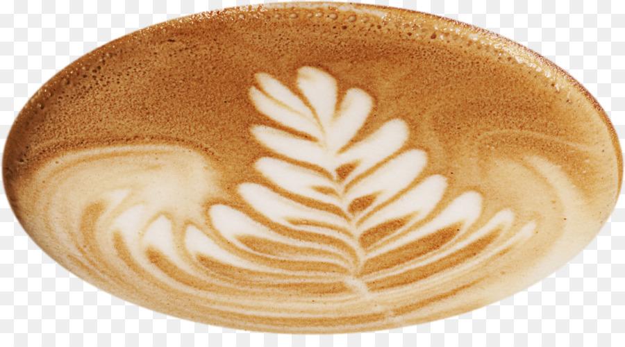 Descarga gratuita de Café, Cappuccino, Espresso imágenes PNG