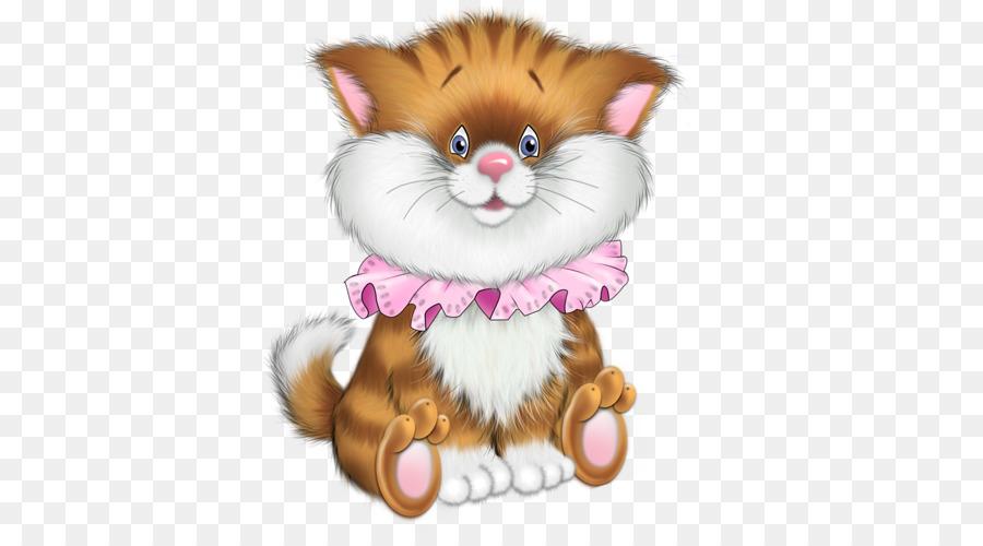 Descarga gratuita de Gatito, Gato, Tigre Imágen de Png
