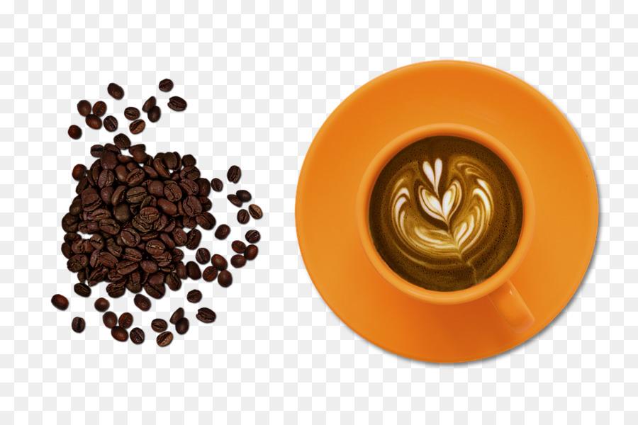 Descarga gratuita de Café, Espresso, Latte Imágen de Png