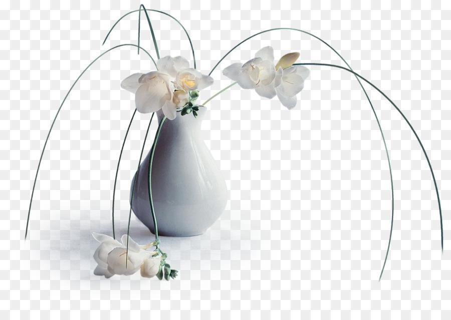 Descarga gratuita de Bakú La Fiesta De Las Flores, Acuarela De Flores, Flor imágenes PNG