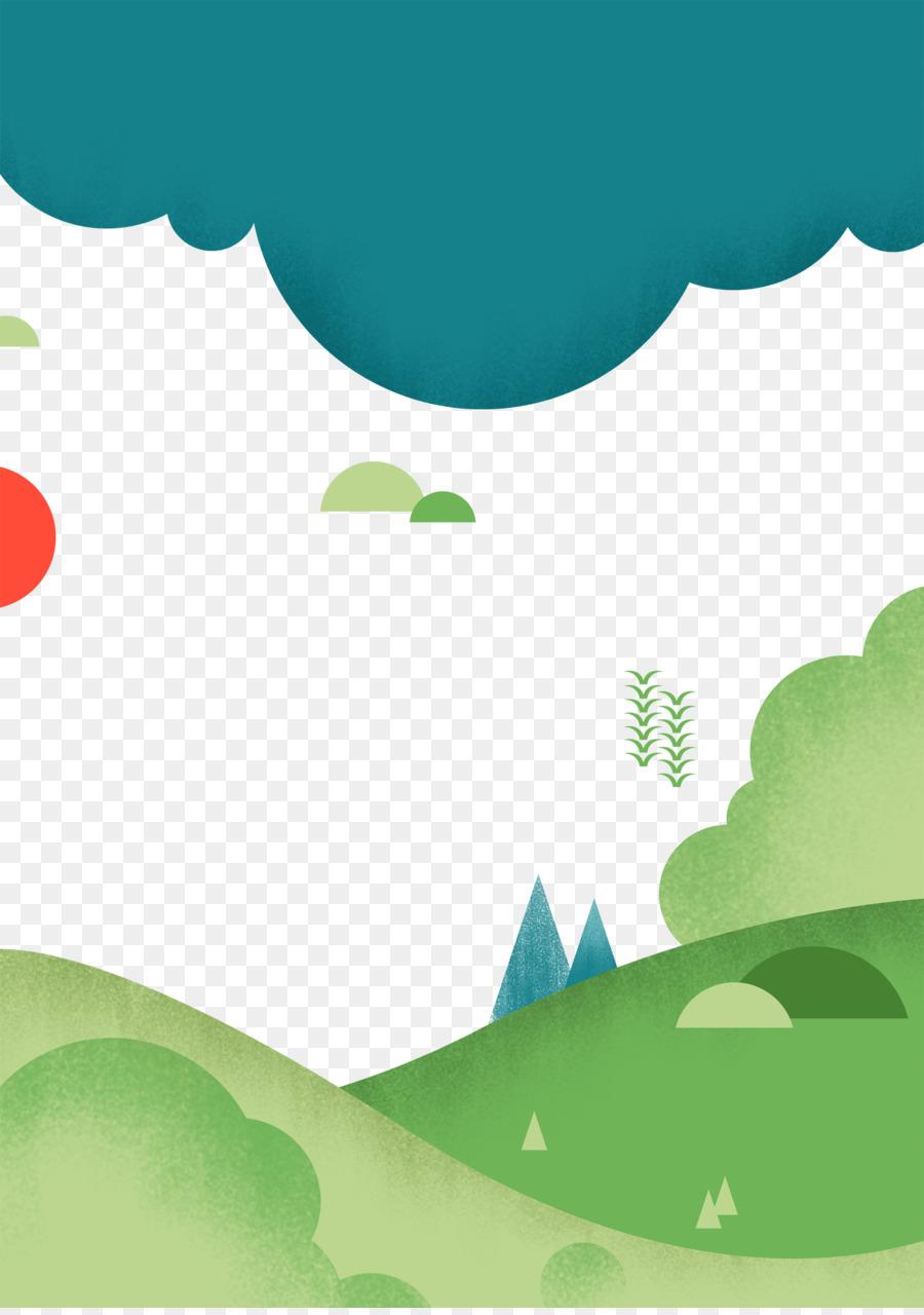 Descarga gratuita de Cartel, Picnic, Publicidad imágenes PNG