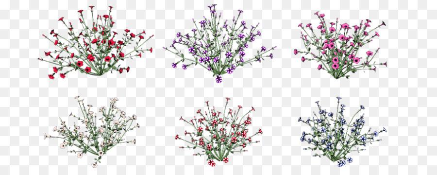 Descarga gratuita de Acuarela De Flores, La Pintura De Flores, Pintura A La Acuarela imágenes PNG