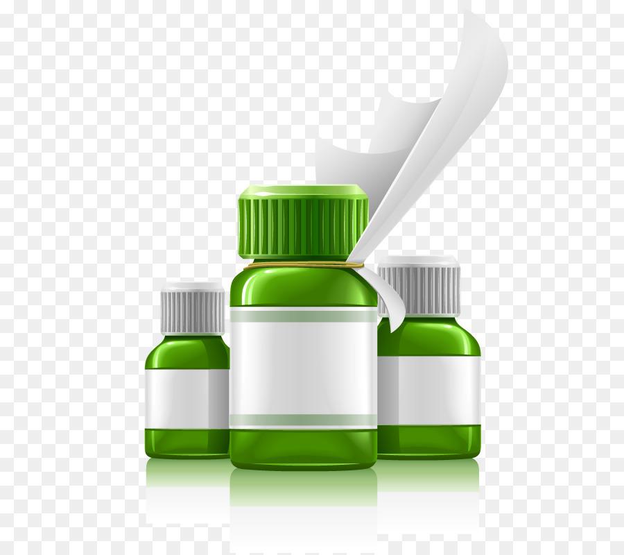 Descarga gratuita de De Drogas Farmacéuticas, Medicina, Tablet imágenes PNG