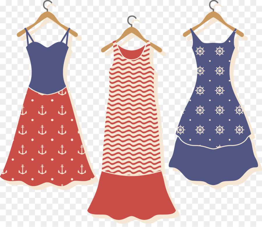 Descarga gratuita de Vestido, Ropa, La Ropa Vintage Imágen de Png