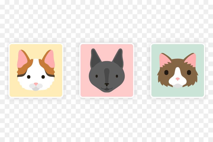 Descarga gratuita de Gato, Perro, Animal Imágen de Png