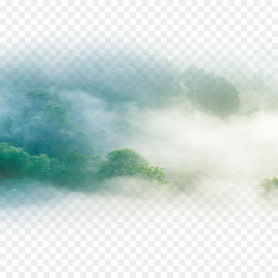 Descarga gratuita de Verde, Cielo, Una Fotografía De Stock imágenes PNG