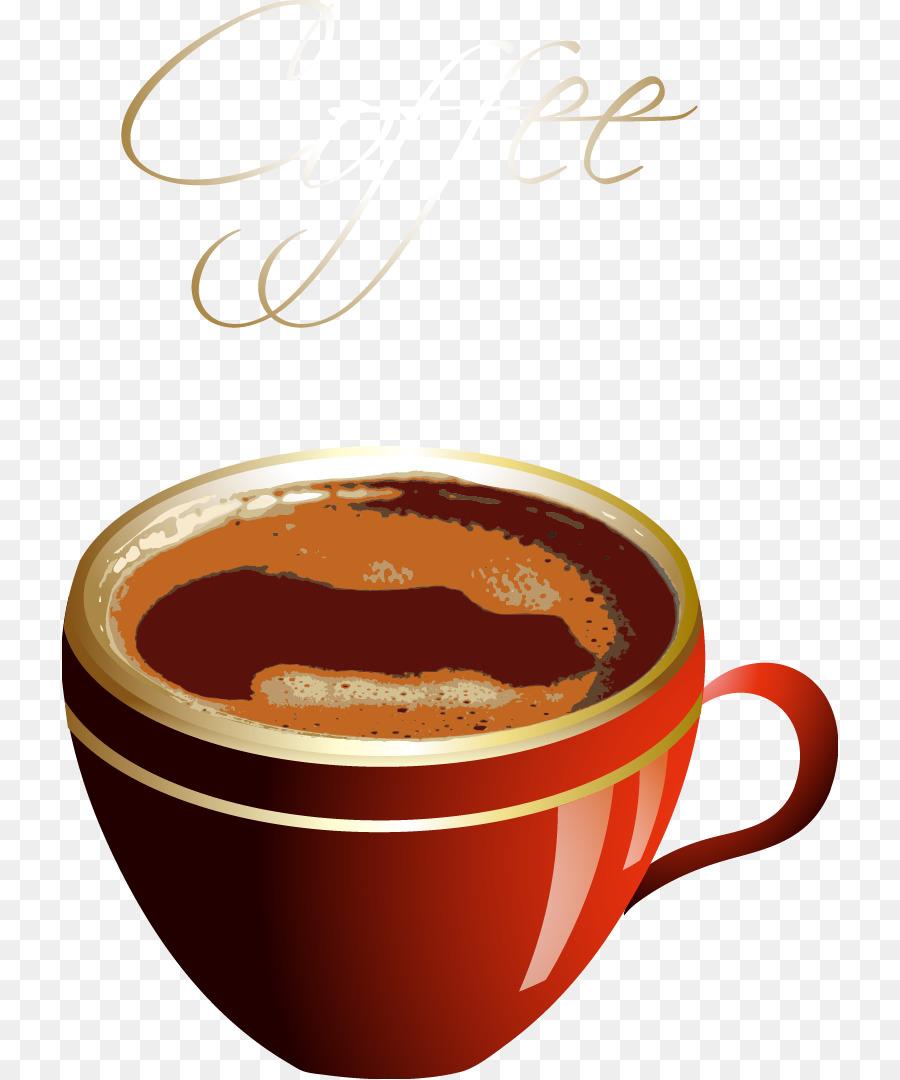 Descarga gratuita de Café, El Café Negro, Caffxe8 Americano imágenes PNG