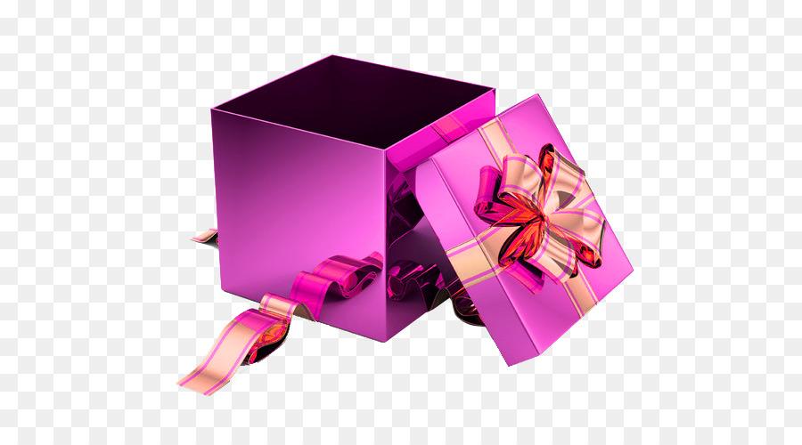 Descarga gratuita de Regalo, Caja Decorativa, Cuadro Imágen de Png