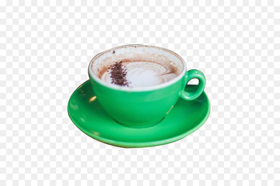 Descarga gratuita de Café, Té, Latte imágenes PNG
