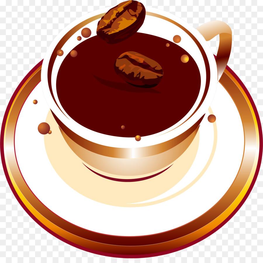 Descarga gratuita de Café, Vecteur, Beber Imágen de Png