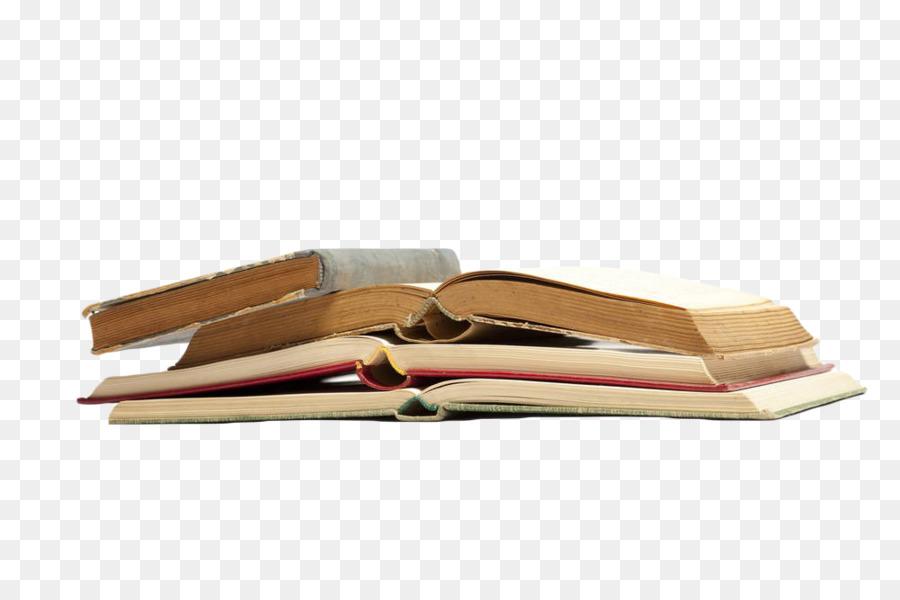 Descarga gratuita de Libro, Libro Usado, La Escritura De La Ficción Imágen de Png