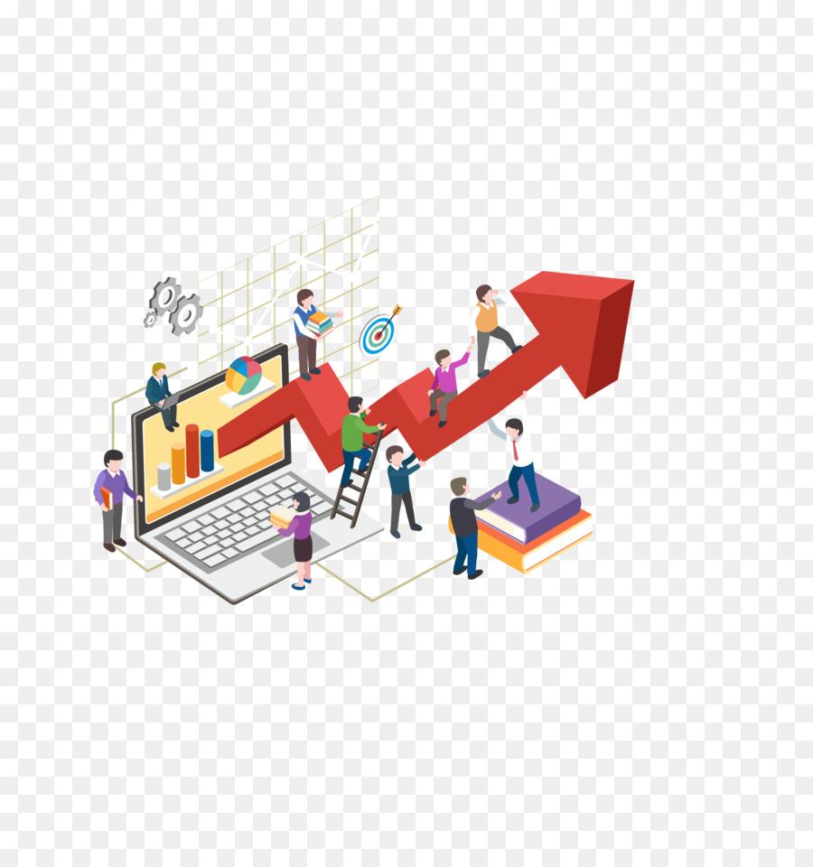 Descarga gratuita de El Marketing Digital, Cliente, La Retención De Clientes Imágen de Png