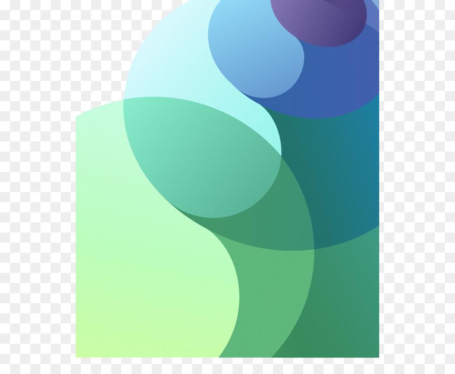 Descarga gratuita de Diseño Gráfico, Cartel, La Tipografía imágenes PNG