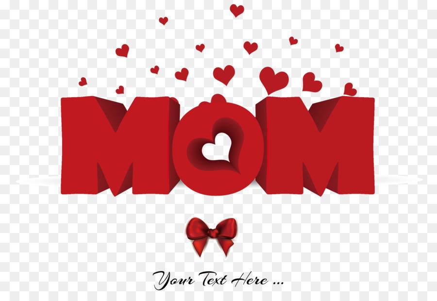 Descarga gratuita de El Día De La Madre, Oración Por Las Madres, Madre Imágen de Png