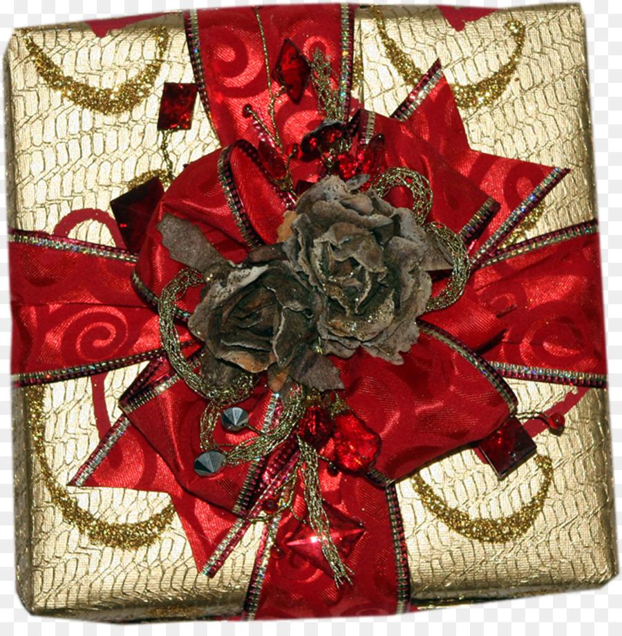 Descarga gratuita de Regalo, Santa Claus, La Navidad imágenes PNG