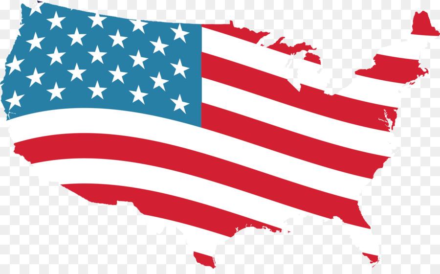 Descarga gratuita de Estados Unidos, Bandera De Los Estados Unidos, Bandera imágenes PNG