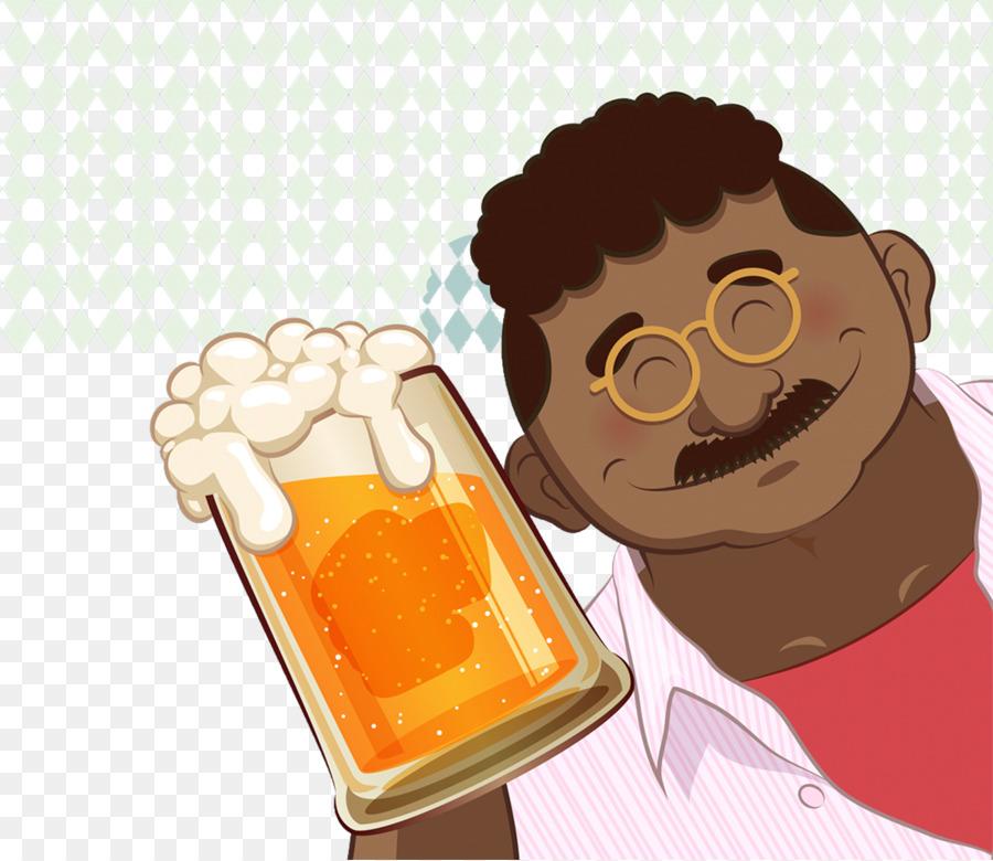 Descarga gratuita de La Cerveza, Oktoberfest, La Cebada Imágen de Png