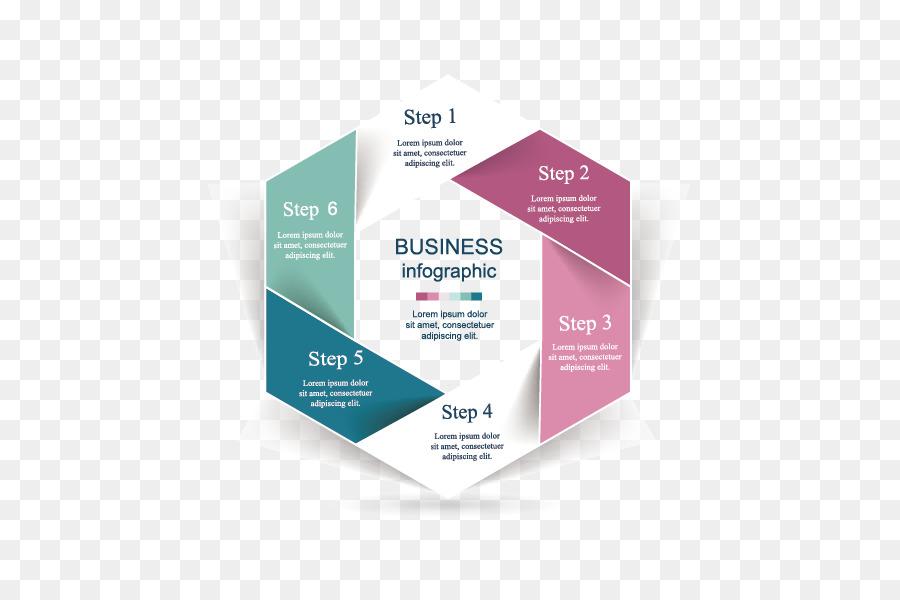 Descarga gratuita de Papel, Infografía, Gráfico Imágen de Png