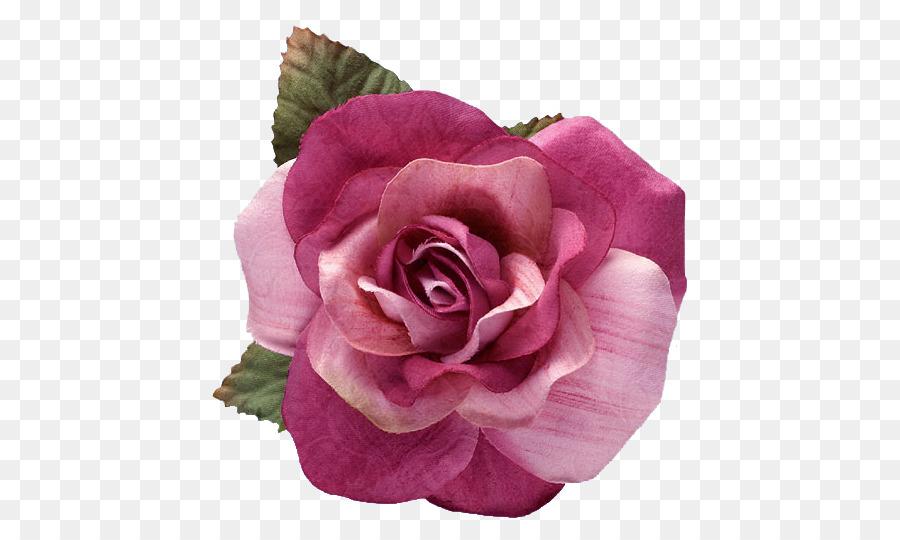 Descarga gratuita de Flor, Pintura, Rosa imágenes PNG