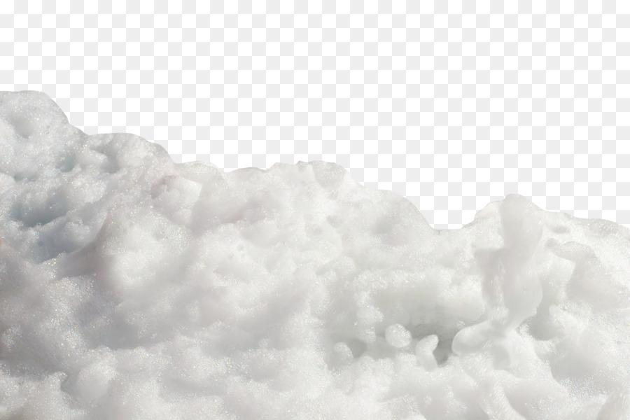 Descarga gratuita de Espuma, Blanco, Color imágenes PNG