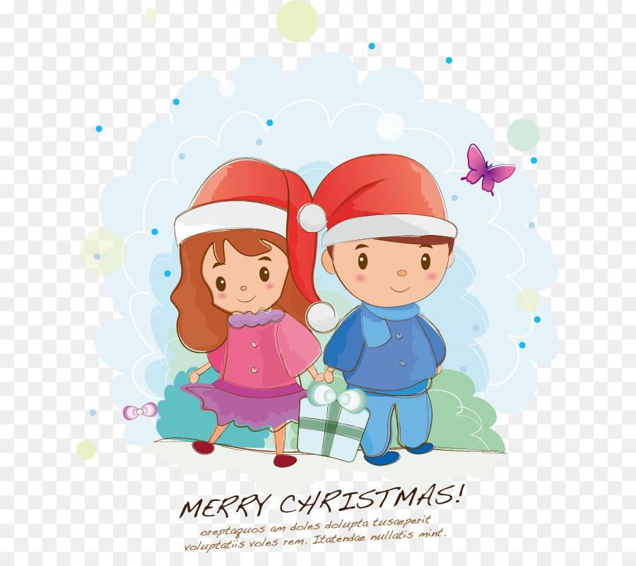 Descarga gratuita de Invitación De La Boda, árbol De Navidad, Parte Imágen de Png