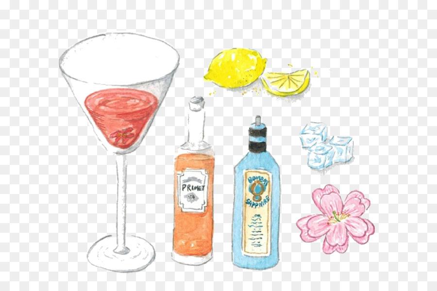 Descarga gratuita de Bodeguita Del Medio, Gin Tonic, Mojito imágenes PNG