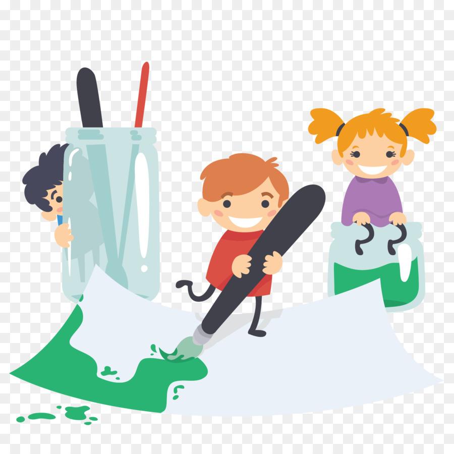 Descarga gratuita de Dibujo Infantil, Dibujo, Pintura Imágen de Png