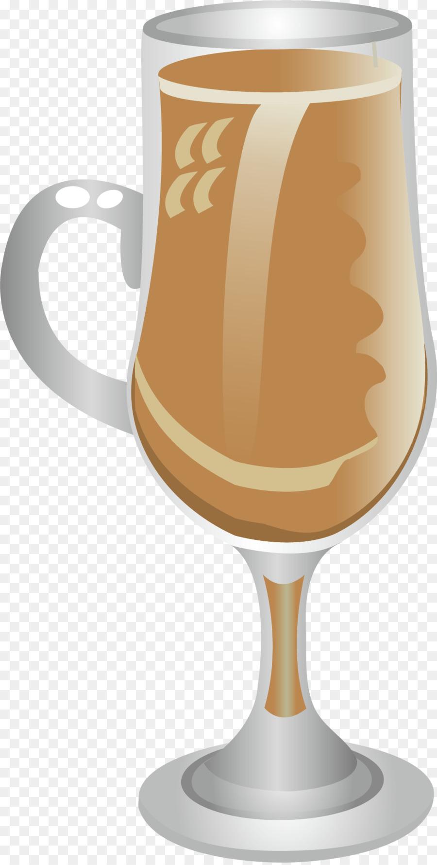 Descarga gratuita de Té, Café, La Leche Imágen de Png