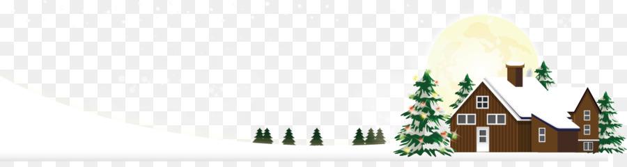 Descarga gratuita de Invierno, Postscript Encapsulado, La Nieve imágenes PNG