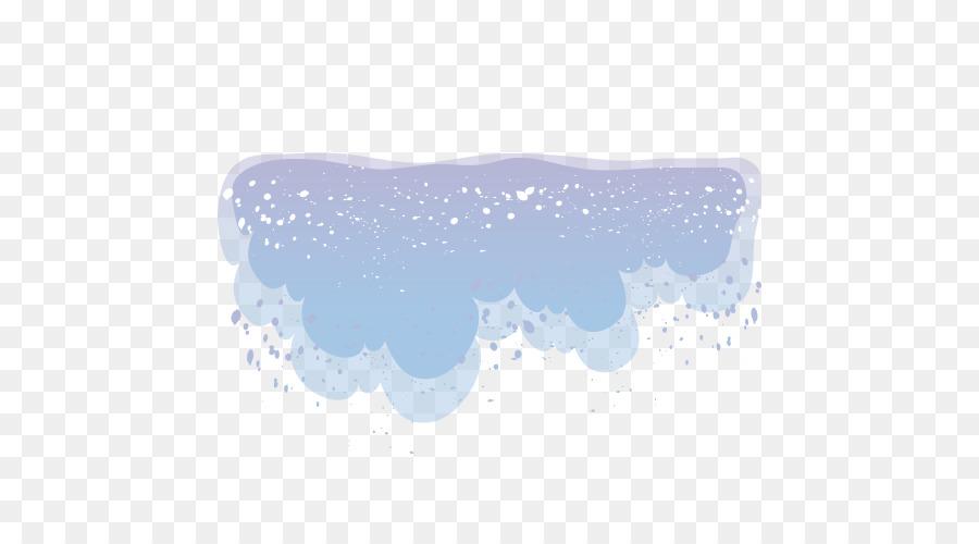 Descarga gratuita de La Nube, Descargar, Cielo Imágen de Png