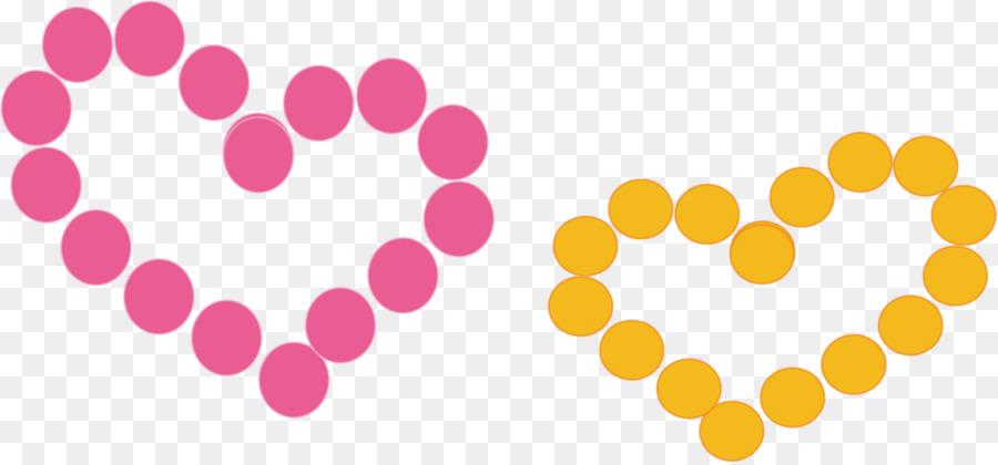 Descarga gratuita de Corazón, El Día De San Valentín, Forma imágenes PNG
