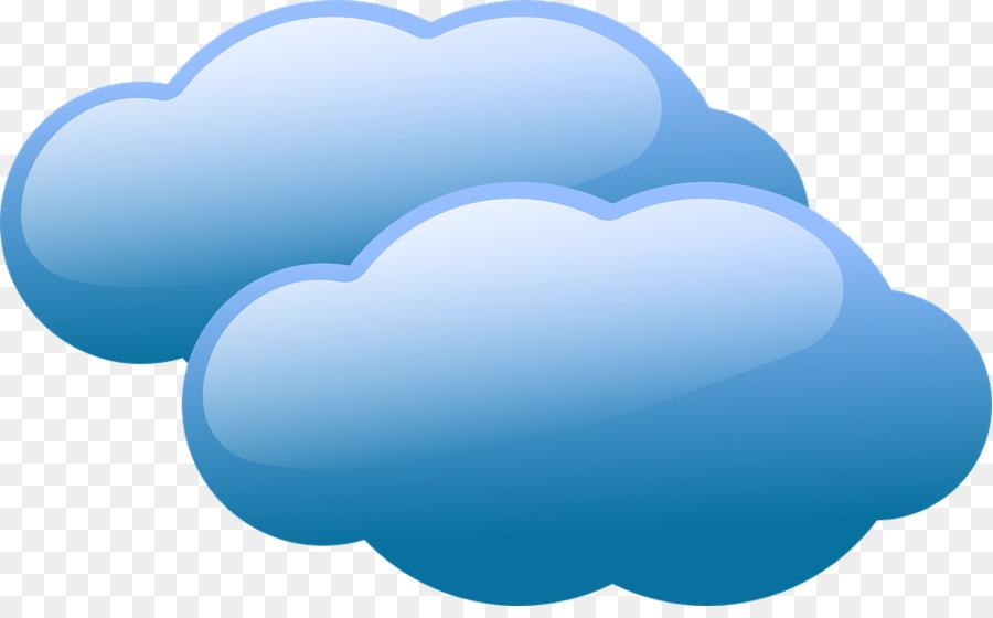 Descarga gratuita de La Nube, Libre De Contenido, Gráficos Vectoriales Escalables Imágen de Png