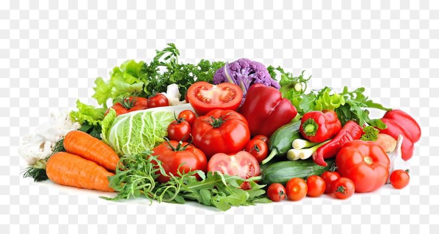 Descarga gratuita de La Comida, Máquina Cortadora De Carne, Pepino imágenes PNG