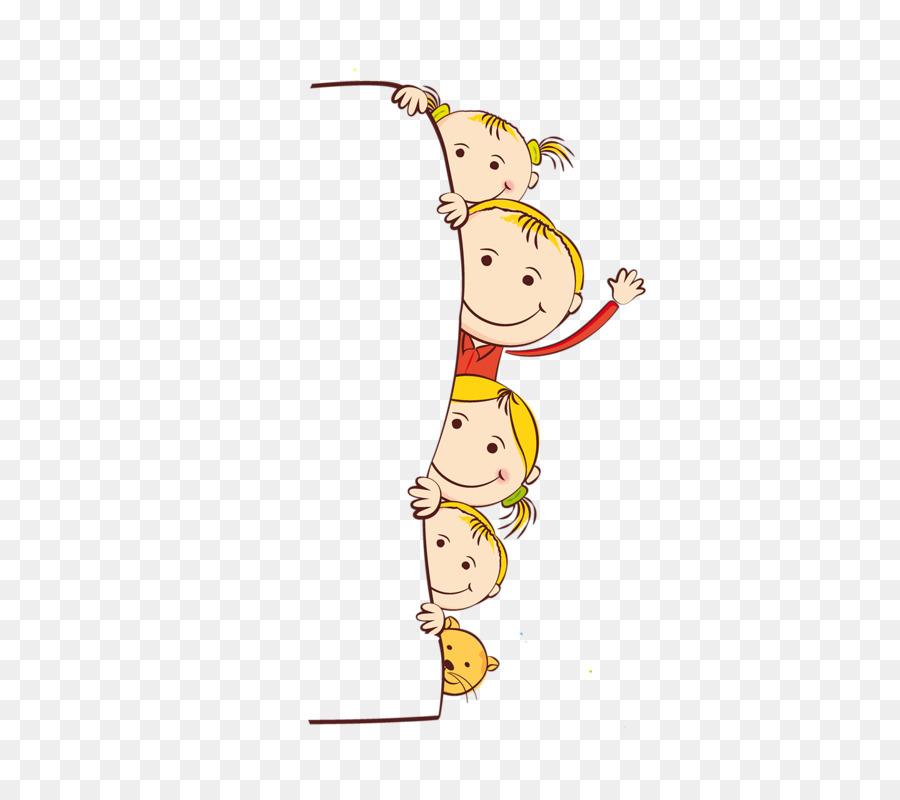 Descarga gratuita de Niño, Postscript Encapsulado, Dibujo Imágen de Png