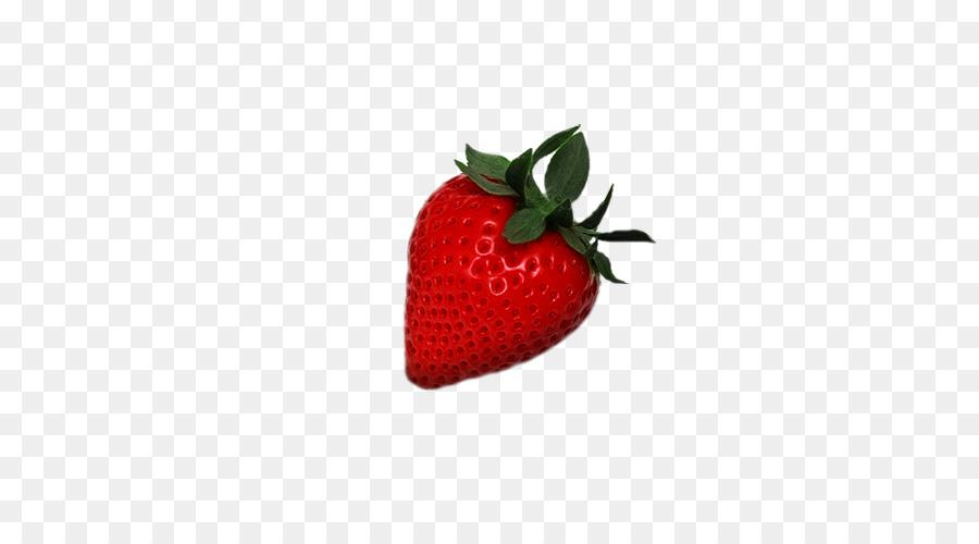 Descarga gratuita de Ensalada De Frutas, La Fruta, Ico imágenes PNG