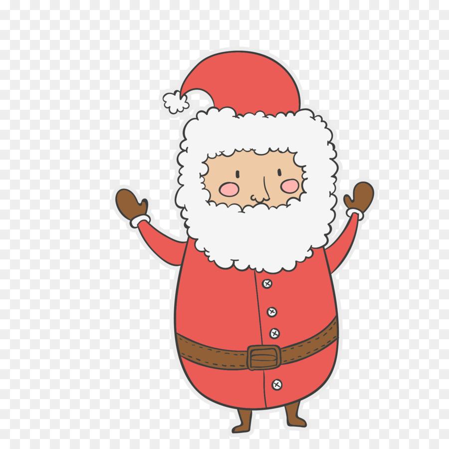 Descarga gratuita de Santa Claus, Postscript Encapsulado, Descargar imágenes PNG