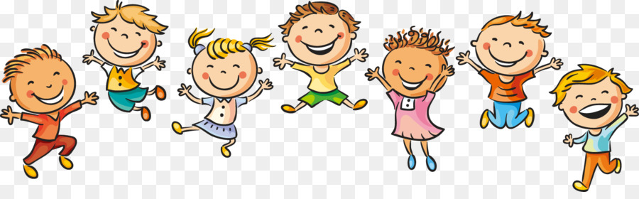 Descarga gratuita de Dibujo, Niño, La Felicidad Imágen de Png