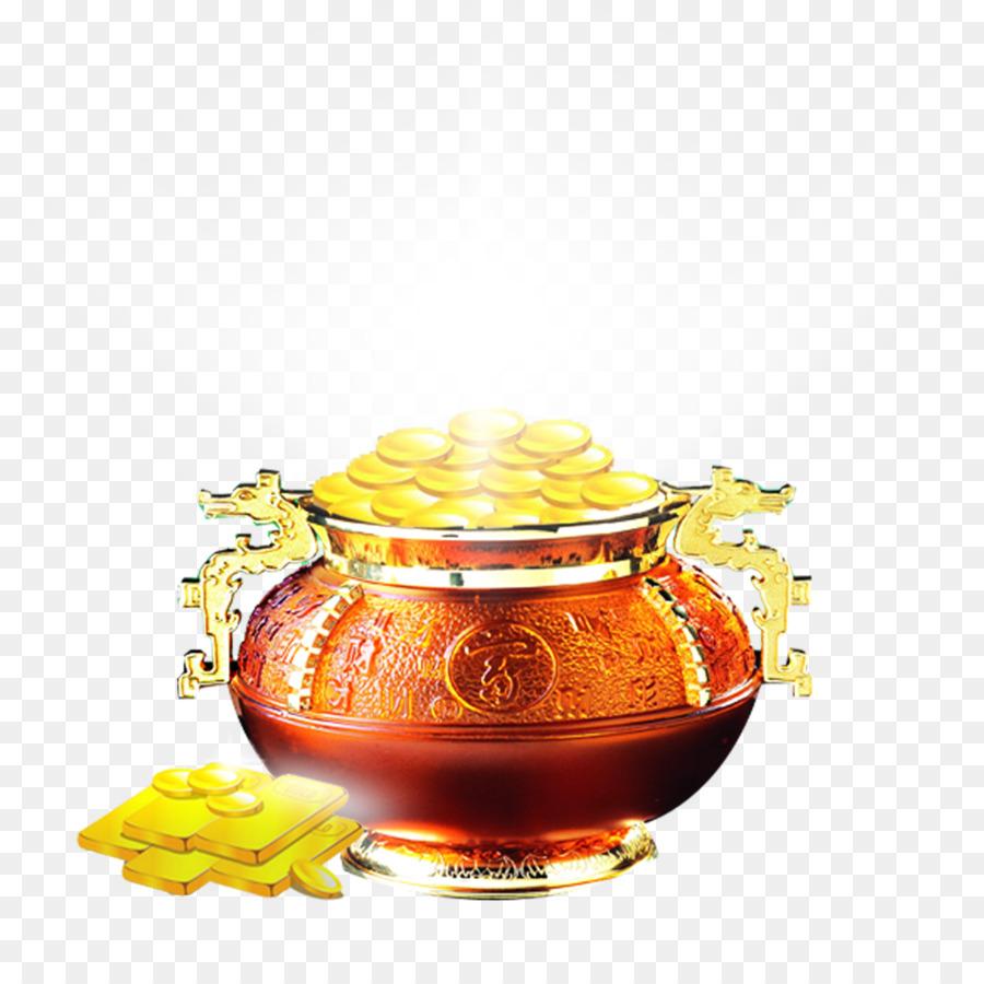 Descarga gratuita de Oro, Descargar, Moneda De Oro Imágen de Png