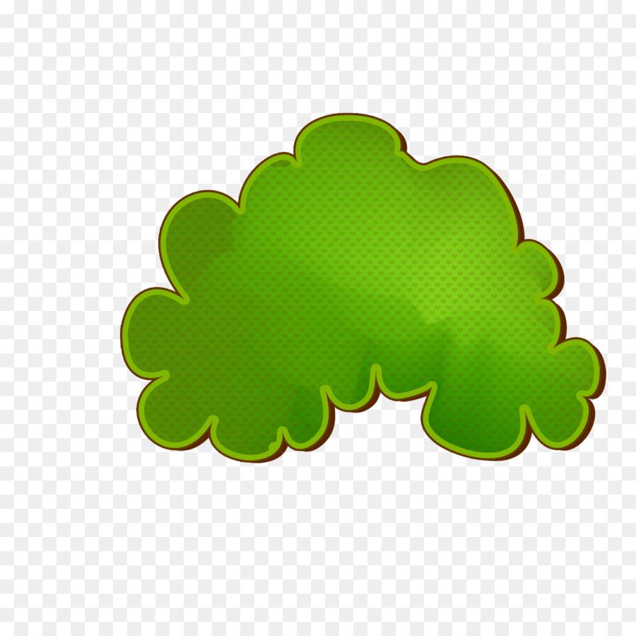 Descarga gratuita de Verde, La Nube, Nube Iridiscente Imágen de Png