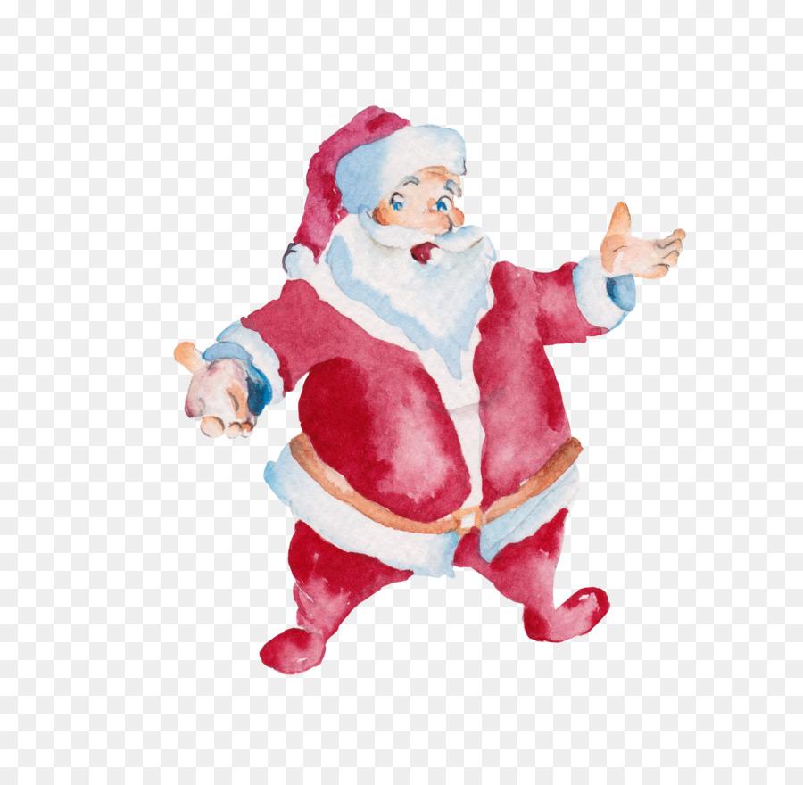 Descarga gratuita de Almohada, Adorno De Navidad, Cojín imágenes PNG