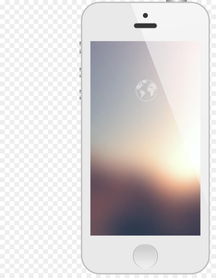 Función De Teléfono, Xiaomi Mi Mix 2, Smartphone imagen png