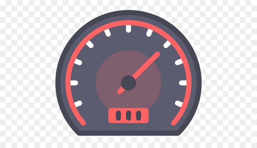 Descarga gratuita de Google Pagespeed Herramientas, Velocidad, Optimización De Motores De Búsqueda Imágen de Png