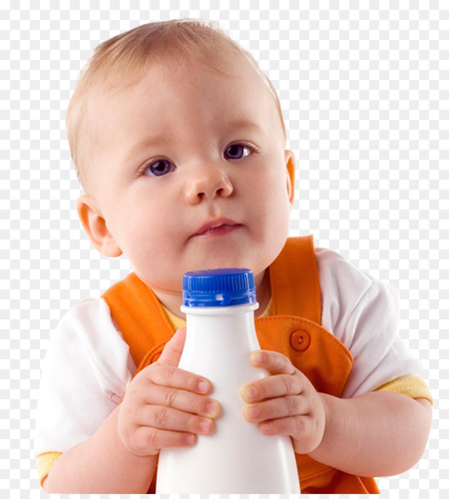 Descarga gratuita de Bebé, Niño, Sonrisa Imágen de Png