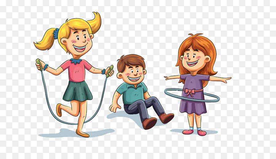 Descarga gratuita de Niño, Jugar, Hula Hoop imágenes PNG
