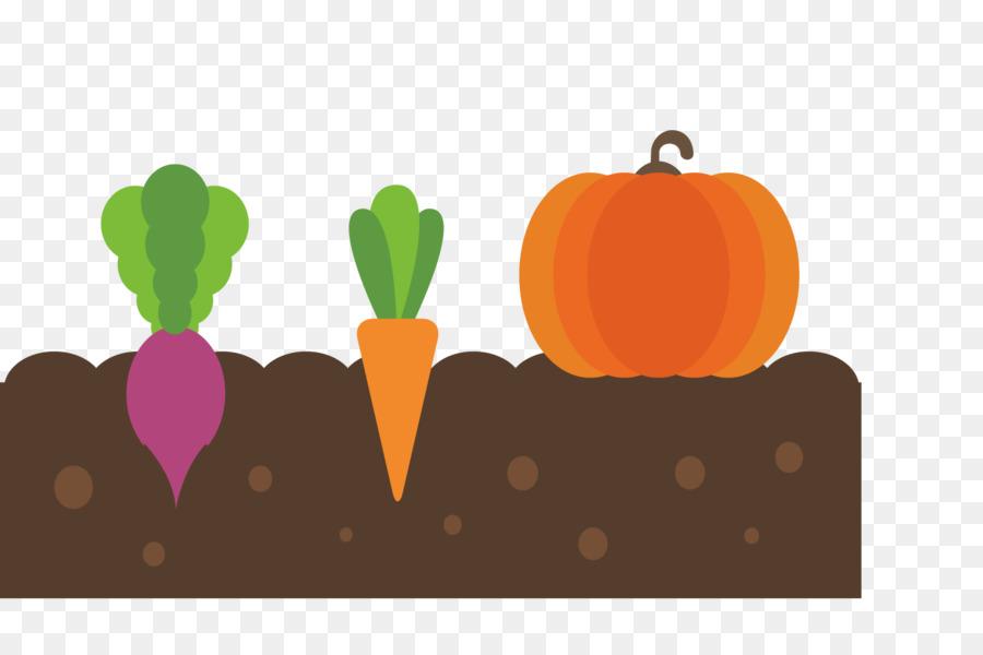 Descarga gratuita de Vegetal, La Fruta, Vecteur Imágen de Png
