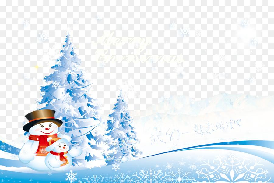 Descarga gratuita de Santa Claus, La Navidad, Año Nuevo Imágen de Png