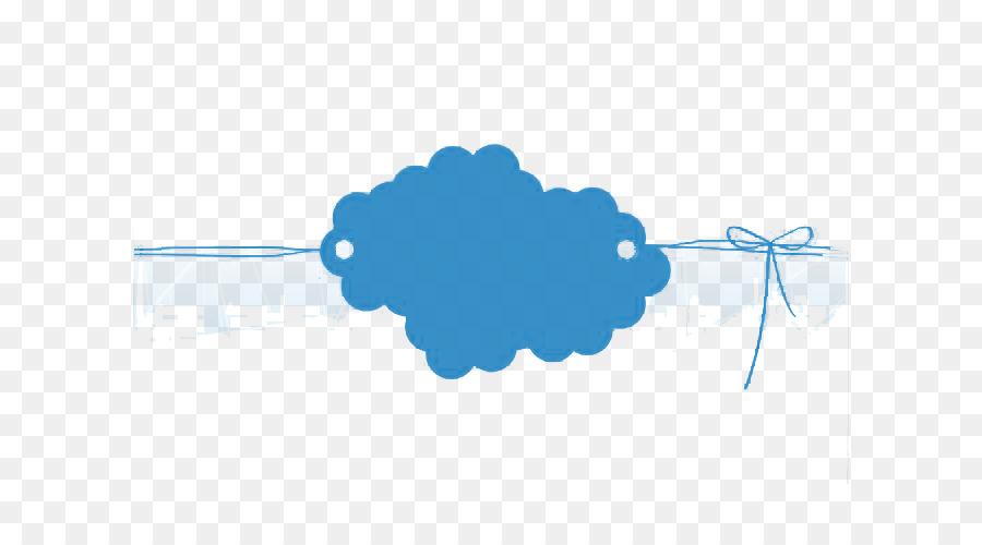Descarga gratuita de La Nube, Descargar, Diseñador Imágen de Png