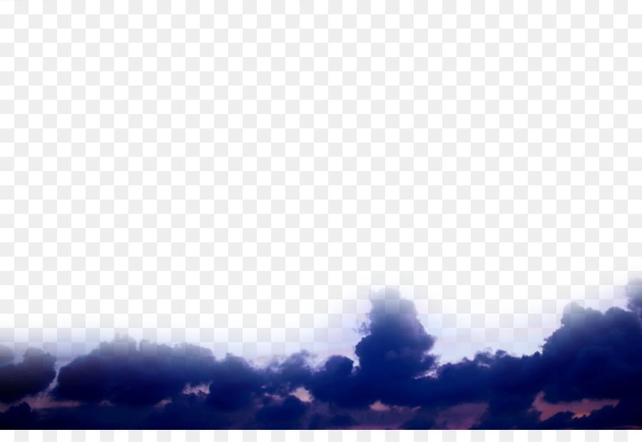 Descarga gratuita de La Nube, Nube Iridiscente, Descargar Imágen de Png