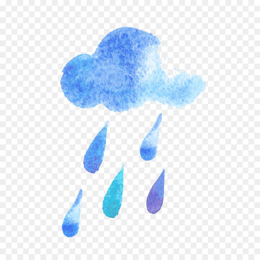 Descarga gratuita de La Nube, De Dibujos Animados, Descargar imágenes PNG